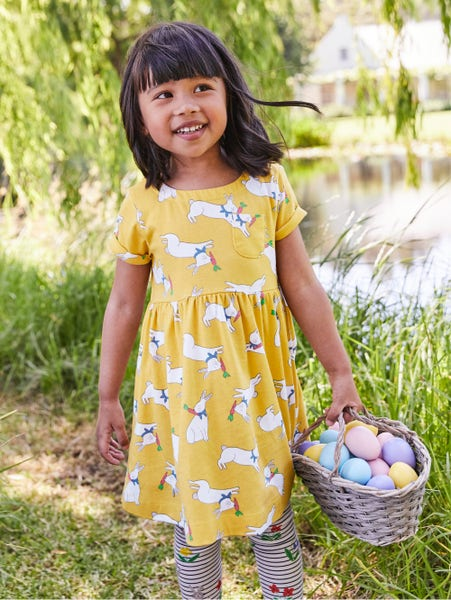 Easter outfits shop