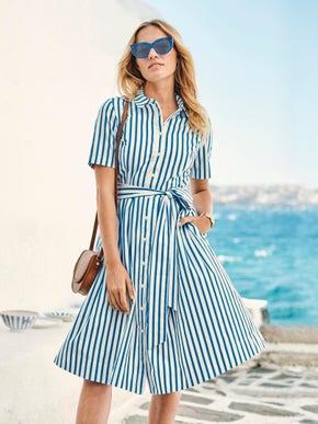 0b7403e677a00 Women's Clothing & Fashion, Ladies Clothes Online | Boden